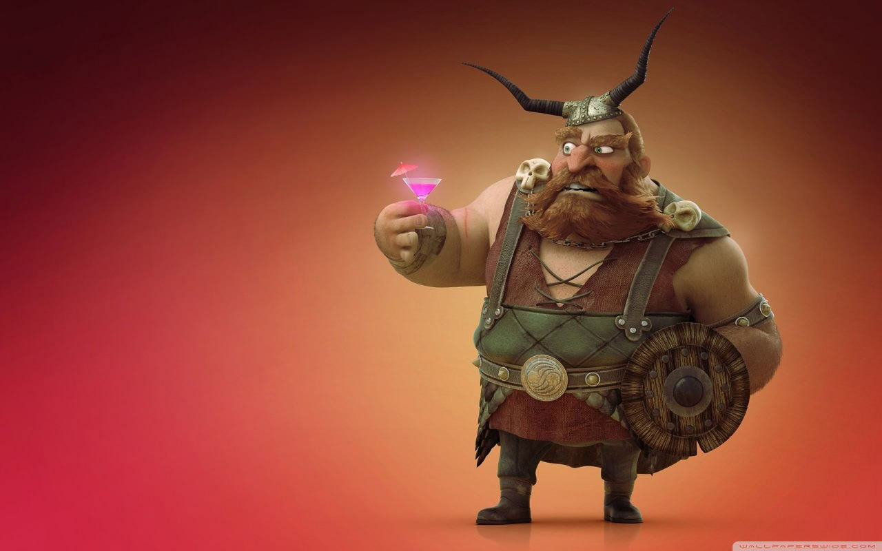 funny_viking-wallpaper-1280x800