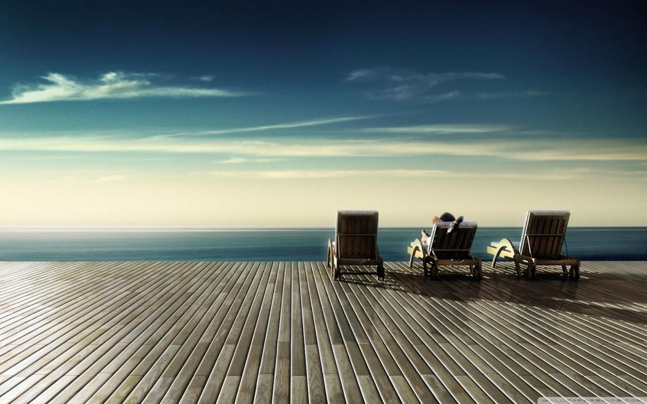 girl_relaxing-wallpaper-1280x800