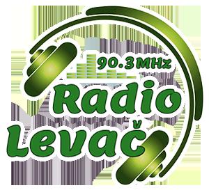 Radio Levač