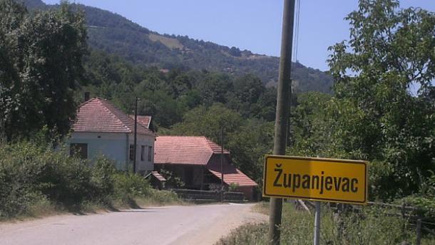 Ambulanta u Županjevcu počinje sa radom
