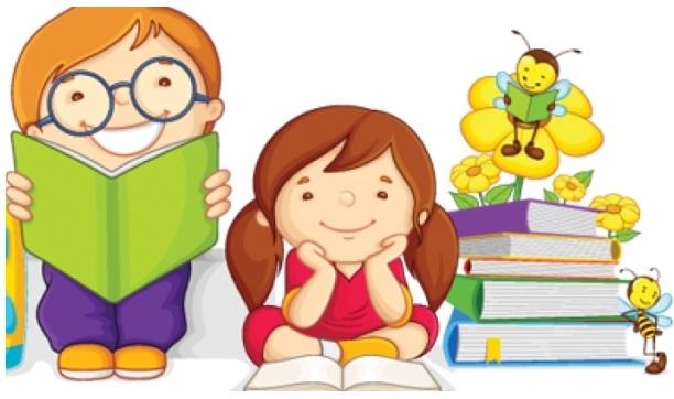 Упис деце у припремни предшколски програм