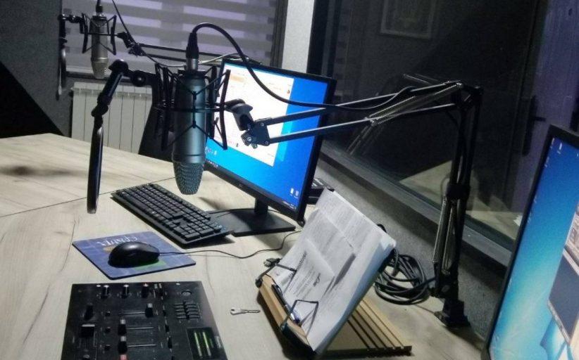 Radio Levač proslavio prvi rođendan