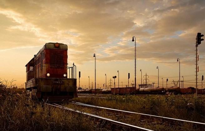 rail_locomotive-wallpaper-1024x768-655x419