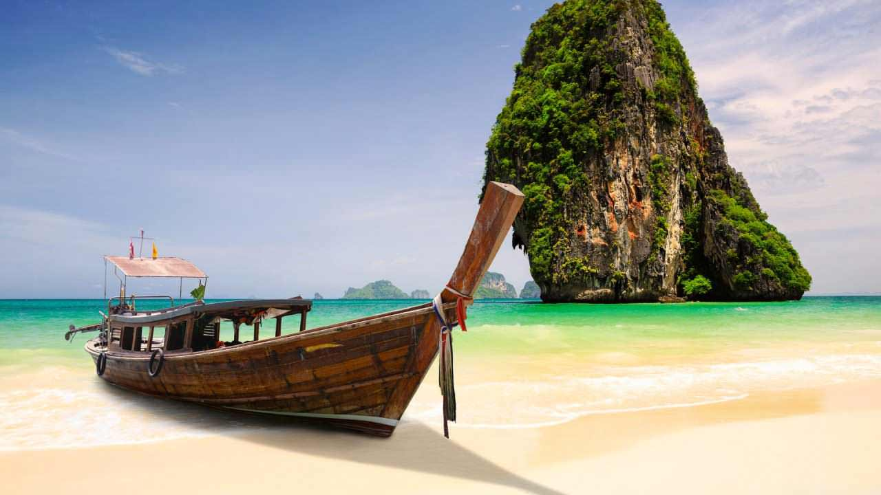thailand_2-wallpaper-1280x720