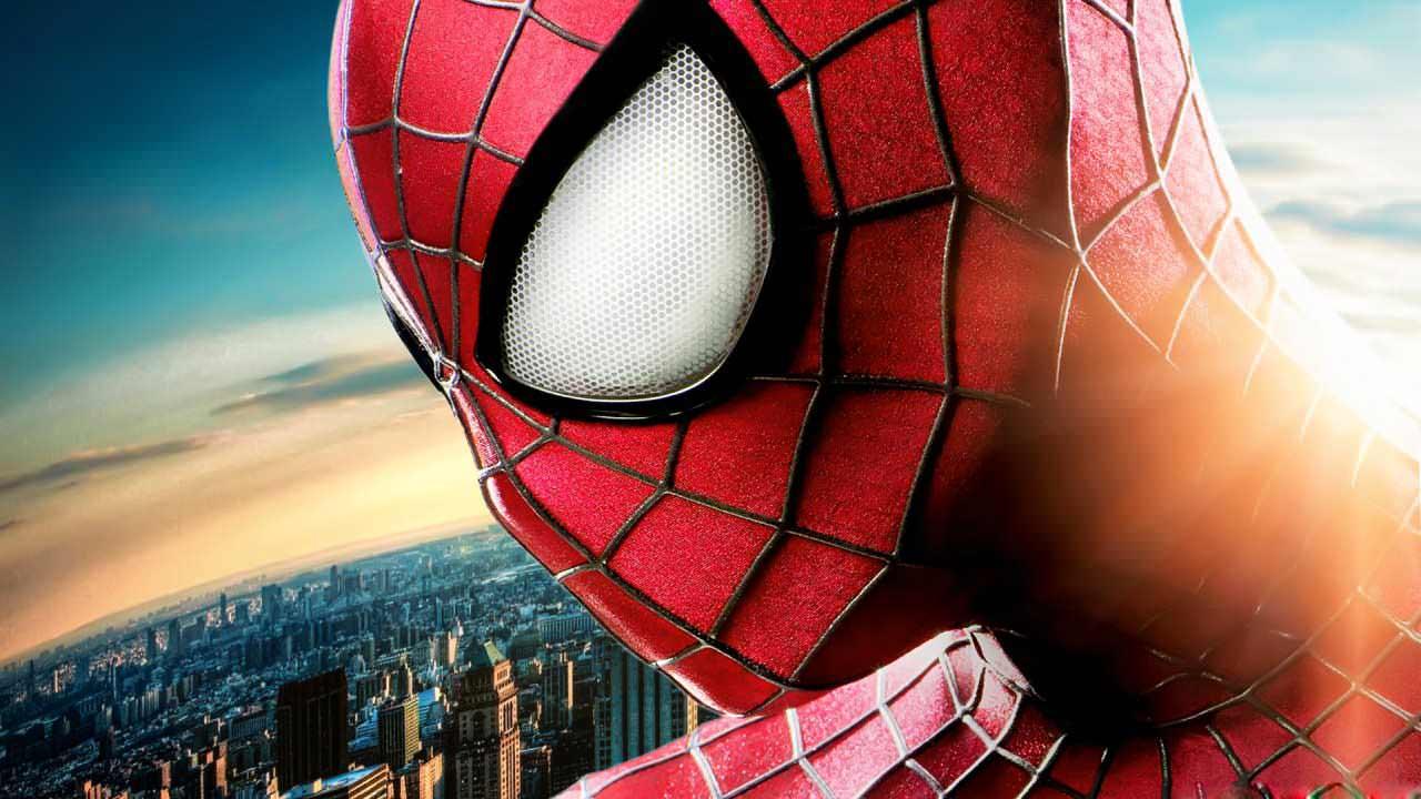 the_amazing_spider_man_11-wallpaper-1280x720