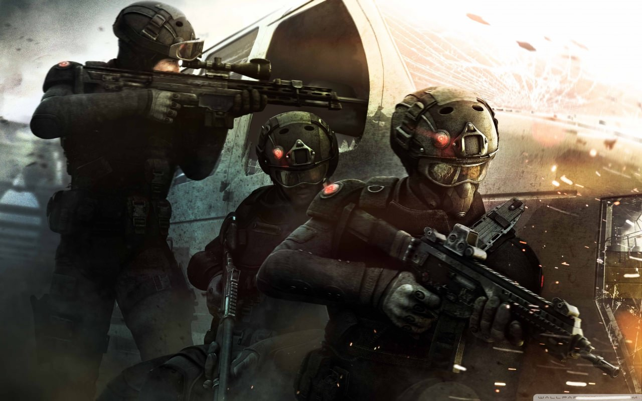 tom_clancys_rainbow_six_2-wallpaper-1280x800