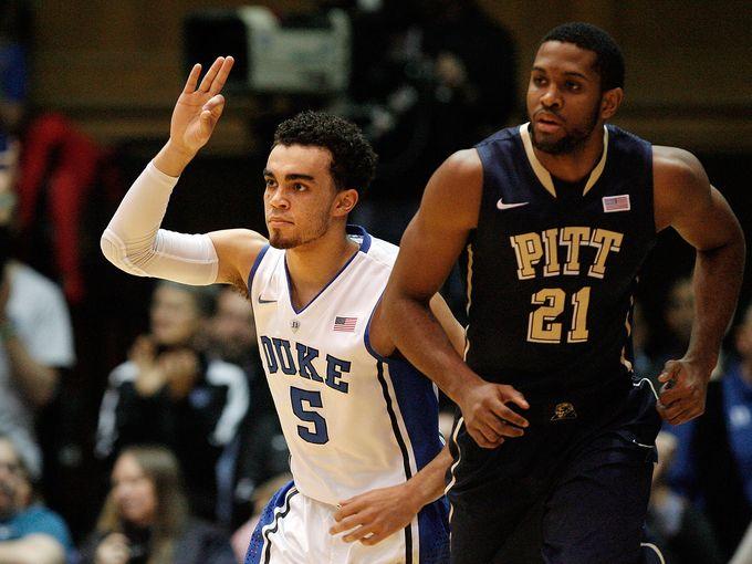 635573096031001468-USP-NCAA-Basketball-Pittsburgh-at-Duke