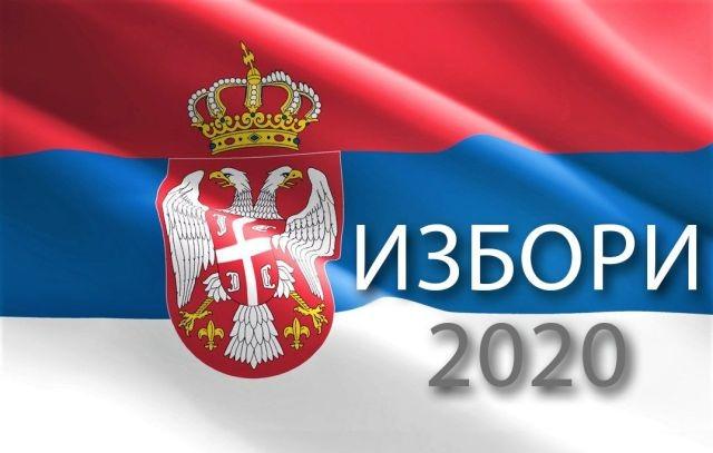 izb 2020