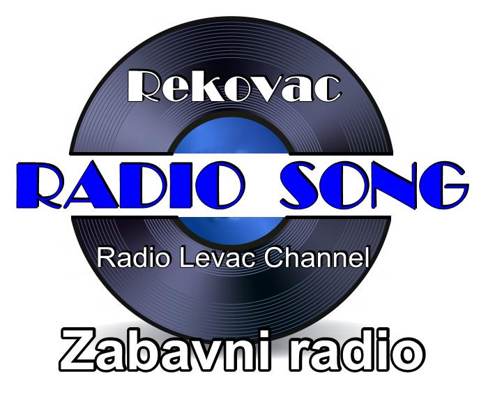 SONG_logo